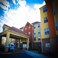 Mardi Gras Hotel Hot Deals in Shreveport-Bossier