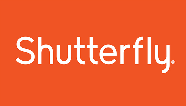 Free Shutterfly Photo Book With Your Homewood Suites Check-In