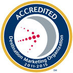 DMAI Accreditation